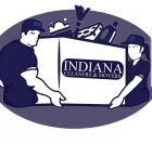 Two $25 certificates to Indiana Movers and Cleaners