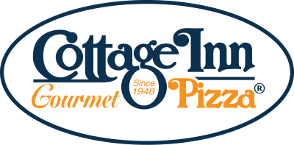 Two $25 certificates for $25  Cottage Inn Pizza Niles