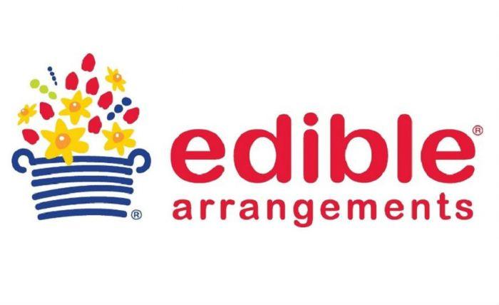 Two $25 Certificates to Edible Arrangements
