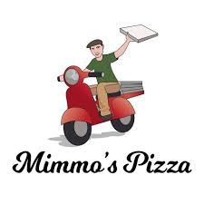 Two $25 Dining Certificates to Mimmo's Pizza