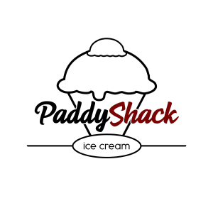 Five $10 certificates to Paddy Shack Ice Cream