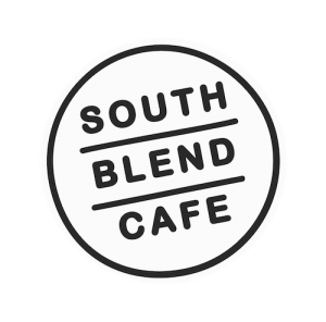 Two $25 Dining Certificates to South Blend Cafe